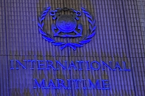 """World Maritime Day 2021 highlighted """"Seafarers: At the core of shipping's future"""""""